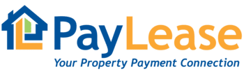 PayLease, Your Property Payment Connection