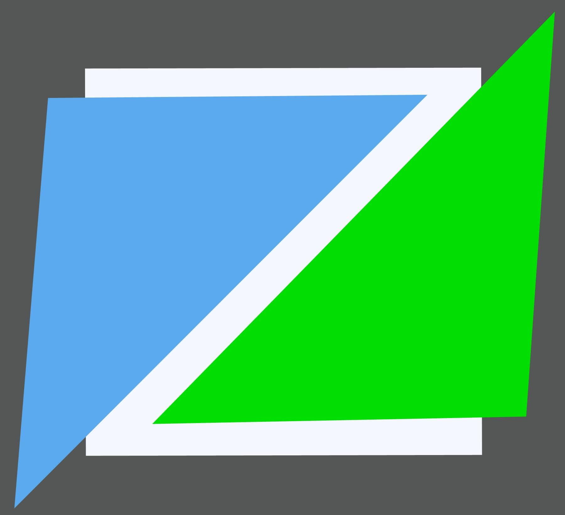 Zava Sites