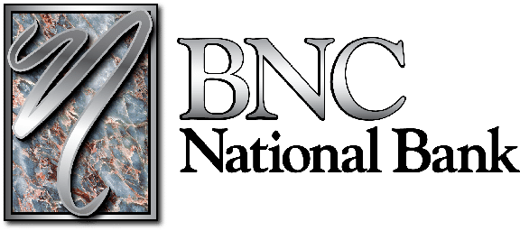 BNC National Bank