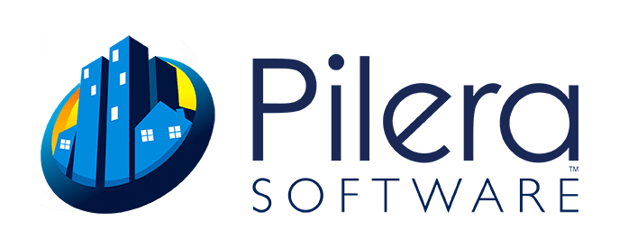 Pilera Software