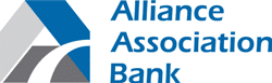 Alliance Association Bank